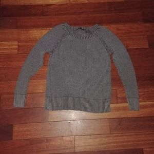 AE sweater nwot